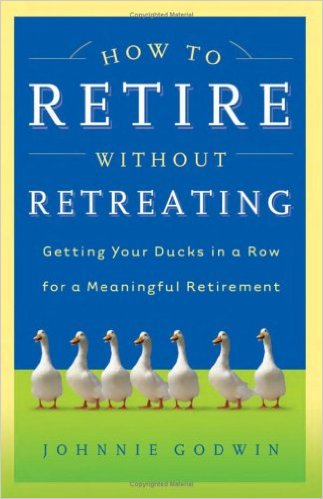 how to retire0_