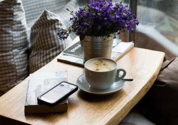 Preparing and simplifying your life as you retire
