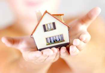 5 Small Home Business Ideas For Older Entrepreneurs – by Lucy Wyndham